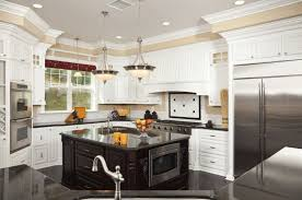 custom kitchen appliances want a luxury kitchen on the cheap buy used marcone supply the