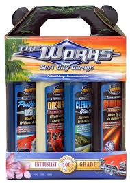 Cheap Interior Car Cleaning Melbourne Shop Amazon Com Cleaning Kits