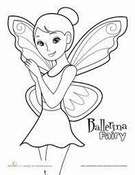 image result ballet coloring pages free justine dance