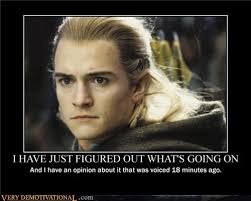 Legolas Memes - image result for legolas meme lord of the rings the hobbit