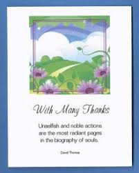 thank you card design stylistbette