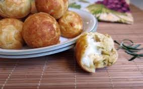 cake pop makers pizza bites with three cheeses rosemary and garlic using a cake