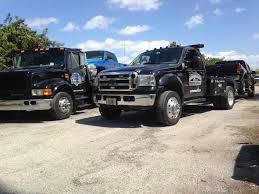 car junkyard miami fl cash for junk cars homestead fl 33033 yp com