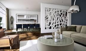 raumteiler wohnzimmer raumteiler für wohnzimmer utopiafm net