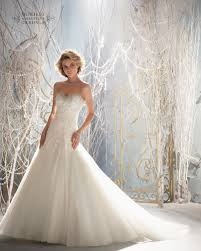 mori bridal mori stockist kildare dublin wedding dresses in ireland