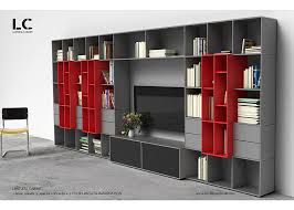 bookcases modular storage systems limitless cabinet