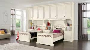 twin bedroom furniture sets for adults twin bedroom furniture sets white bed frame set thesoundlapse com