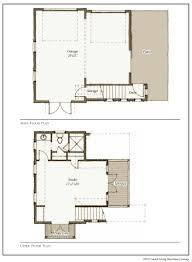 Metal Building Home Floor Plans by Southern Living House Perfect For A Couple Plans U0026 Pictures