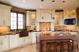 crestwood kitchen cabinets crestwood kitchen cabinets furniture ideas
