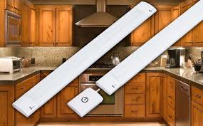 best under counter lighting for kitchens low profile under cabinet lighting home design and pictures