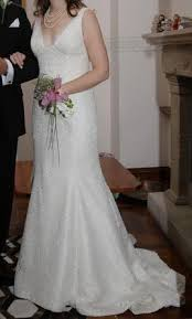 Vera Wang Wedding Dresses 2011 Vera Wang Wedding Dresses For Sale Preowned Wedding Dresses