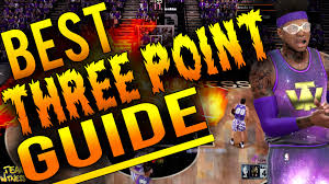 am best key rating guide nba 2k16 tips best 3 point shooting guide how to make three u0027s