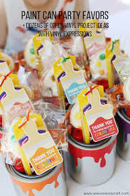 Birthday Favor by Best 25 Birthday Favors Ideas On Diy