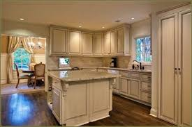 fancy kitchen islands ivory painted mahogany wood affordable kitchen cabinets equipped