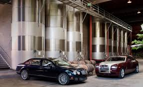 ghost bentley luxury cars bentley continental gt vs rolls royce phantom