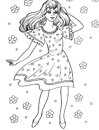 best coloring pages for girls free 2554 printable coloringace com