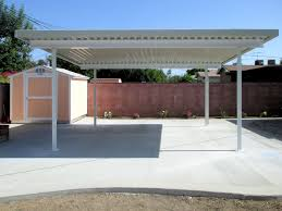 Al Awnings Cape Town Best Design Awnings And Carports For Your Amazing Dreams