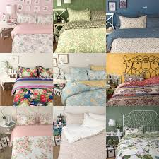 Ikea Bedding Sets 2015 New Ikea Style Bedding Sets In King Size 4pcs