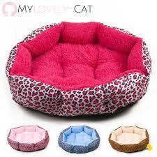 Cat Bed Pattern Animal Pattern Cat Bed U2013 Mylovely Cat
