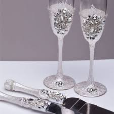 wedding cake cutting set best wedding cake server products on wanelo
