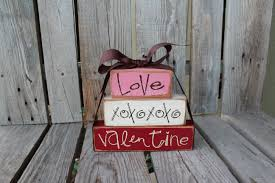 valentines decor images reverse search