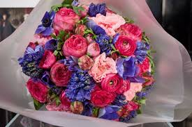 beautiful flower arrangements beautiful inspired flower arrangements a partnership between