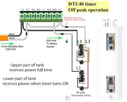 11 electric water heater thermostat wiring diagram brilliant ideas