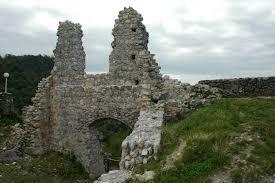 old castle google zoeken swamp pinterest
