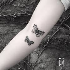 60 cool tattoos every woman wants tattooblend
