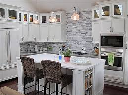 Kitchen Cabinet Sizes Chart Kitchen Home Depot Cupboards Thomasville Bathroom Vanities