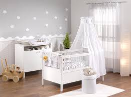 kinderzimmer einrichten uncategorized babyzimmer beige rosa uncategorizeds
