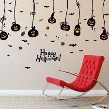 scary halloween window decals page 3 bootsforcheaper com
