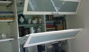 door hinges kitchen cabinet hinges types ideas blum bifold