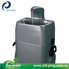 Kitchen Faucet Foot Pedal Hdpe Grey Color Plastic Faucet Foot Pedal Pump Of Outdoor Sink