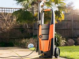 buying guide pressure washer reviews