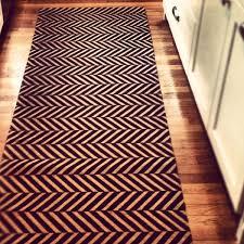 best 25 sisal runner ideas on pinterest carpet runners for hall