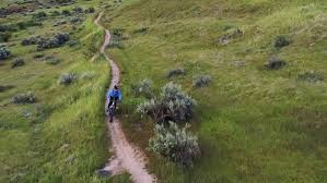 driving directions to table rock boise elevate your mountain bike game in boise with these 5 trails visit