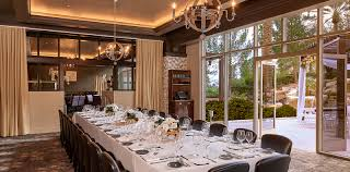 private dining hawthorn grill summerlin las vegas wedding venues