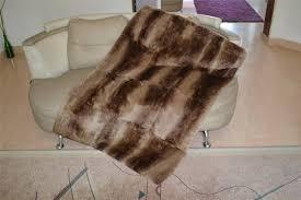 Faux Fur Blanket Queen Genuine Mink Fur Blanket Genuine Mink Fur Blanket Suppliers And