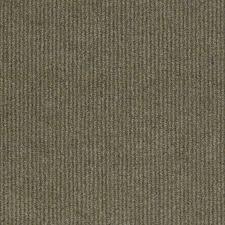 Menards Outdoor Rugs Peel And Stick Carpet Tiles Carpet Tiles Carpet Tiles Menards