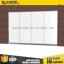 Metal Glass Door by Exterior Door Exterior Door Suppliers And Manufacturers At