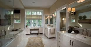 Interesting Bathroom Designs Architecture Architecture Design - The best bathroom designs in the world