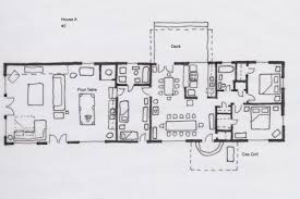 desert house plans floor plan home a desert oak stargazer vacation rentals in taos