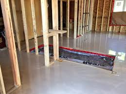 Leveling Floor For Laminate Gulutzen Concrete On Twitter