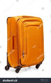 28 beautiful suitcases beautiful leather luggage sets for beautiful suitcases beautiful suitcase isolated on white background stock photo 165042188