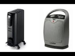 best space heater for bedroom top 5 best space heater for bedroom 2018 youtube