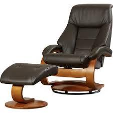 Ergonomic Reading Chair Ergonomic Recliners You U0027ll Love Wayfair