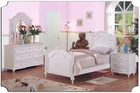 bedroom blue white bunk bed kids bedroom furniture sets fractal