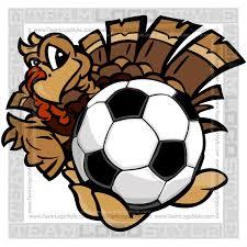 soccer thanksgiving turkey vector clipart thanksgiving turkey