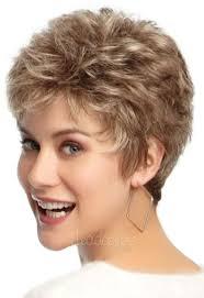 wigs for square faces petite flirt by eva gabor wigs gabor wigs eva gabor and diamond heart